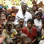 Denis Mukwege4