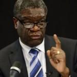 Dr-Denis-Mukwege-gynecologue-congolais