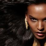 Liya-Kebede-model-image-012