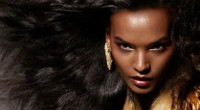 Liya Kebede is extremely beautiful. She is an Ethiopian model and actress known worldwide. She made a good performance. She was born on January 3, 1978 in Addis-Abeba. Liya was […]