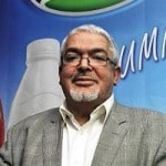 Lounis-Hamitouche_Sidali-Djenidi-JA