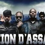 Sexion-D-Assaut-Avant