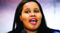 In 2015 or in 2019, she dreams of becoming President of South Africa. Vigorous woman and full of conviction, Lindiwe Mazibuko does not hide her ambition. Her rise is judged […]