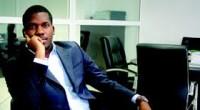 """On le présente comme le nouveau «Steve Jobs africain."""" Pour le célèbre magazine Forbes, il fait partie du Top 30 des «meilleurs entrepreneurs africains de moins de 30 ans» A […]"""