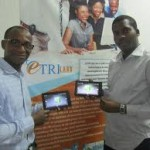 Vérone Mankou : creator of the first made in Africa tablet computer! The « Steve Jobs » of Congo !