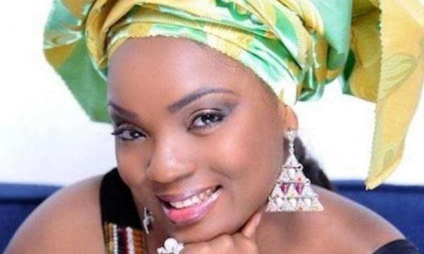 Chioma Chukwuka : the Nollywood star actress! - Africa Top