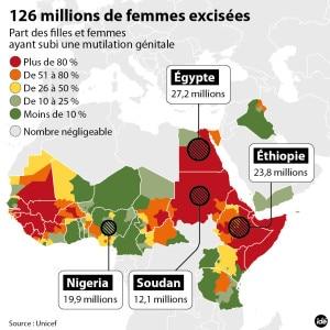 126_millions_de_femmes_excisees_20765_hd_1