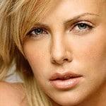Charlize Theron1