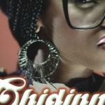 Chidinma Kedike3