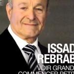 Issad Rebrab2