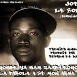 Joey Le Soldat2