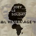 Joey Le Soldat3