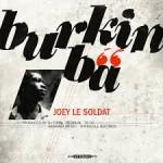 Joey Le Soldat4