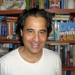 José Eduardo Agualusa3
