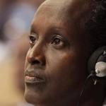 Lydia Nsekera1