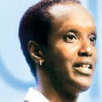 Lydia Nsekera3