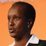 Lydia Nsekera4