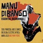 Manu Dibango3