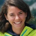 Mathilde Amivi1