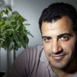 Saïd Hamich3