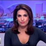 Sonia Mabrouk1