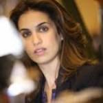 Sonia Mabrouk3