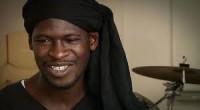 Kane Limam, alias Monza, est un artiste à double casquette. Ce mauritanien est rappeur-producteur, il est aussi le créateur du festival Assalamalekoum. Il prépare deux albums et suit des dizaines […]