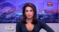 Sonia Mabrouk est née le 17 décembre 1977 à Tunis. Elle a réussi un parcours de journaliste sans faute. Après avoir fait ses premières armes à Jeune Afrique, elle présente […]
