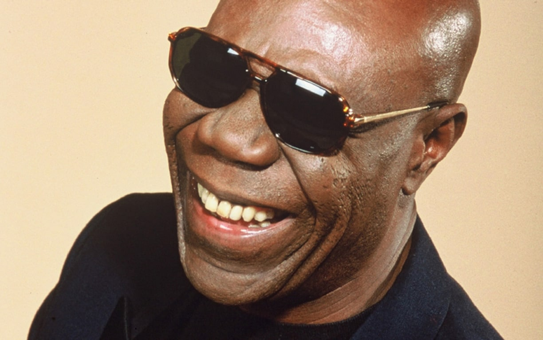 Manu Dibango: 80 years old with almost no wrinkle… - manu_dibango_1000x664px