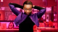 Elle fait partie des 20 femmes africaines les plus influentes selon le magazine Forbes comme Africa Top Success l'a rapporté. Dieynaba Ndoye Bakiri est la co-fondatrice de Colorii, la […]