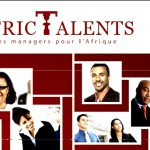Afric Talents1