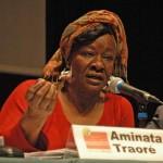 Aminata-Traore2