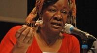 Aminata Dramane Traoré est une référence pour l'élite africaine qui aspire à un modèle de développement autre que ceux dictés par les pays occidentaux. La femme politique et écrivaine malienne […]