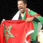 Cheb Khaled2