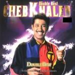 Cheb Khaled5