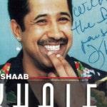 Cheb Khaled6