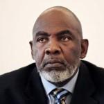 Cheick Modibo Diarra2