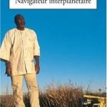 Cheick Modibo Diarra5