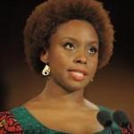 Chimamanda Ngozi Adichie1