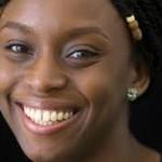 Chimamanda Ngozi Adichie2