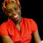 Chimamanda Ngozi Adichie3