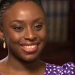 Chimamanda Ngozi Adichie4