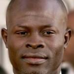 Djimon Hounsou2