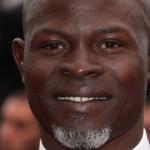 Djimon Hounsou5