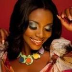 Geneviève Nnaji 3