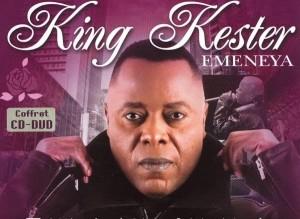 KING-KESTER_LeRetour