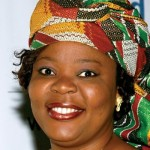 Leymah Gbowee2