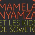 Mamela Nyamza2