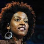 Ory Okolloh2
