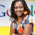 Ory Okolloh4